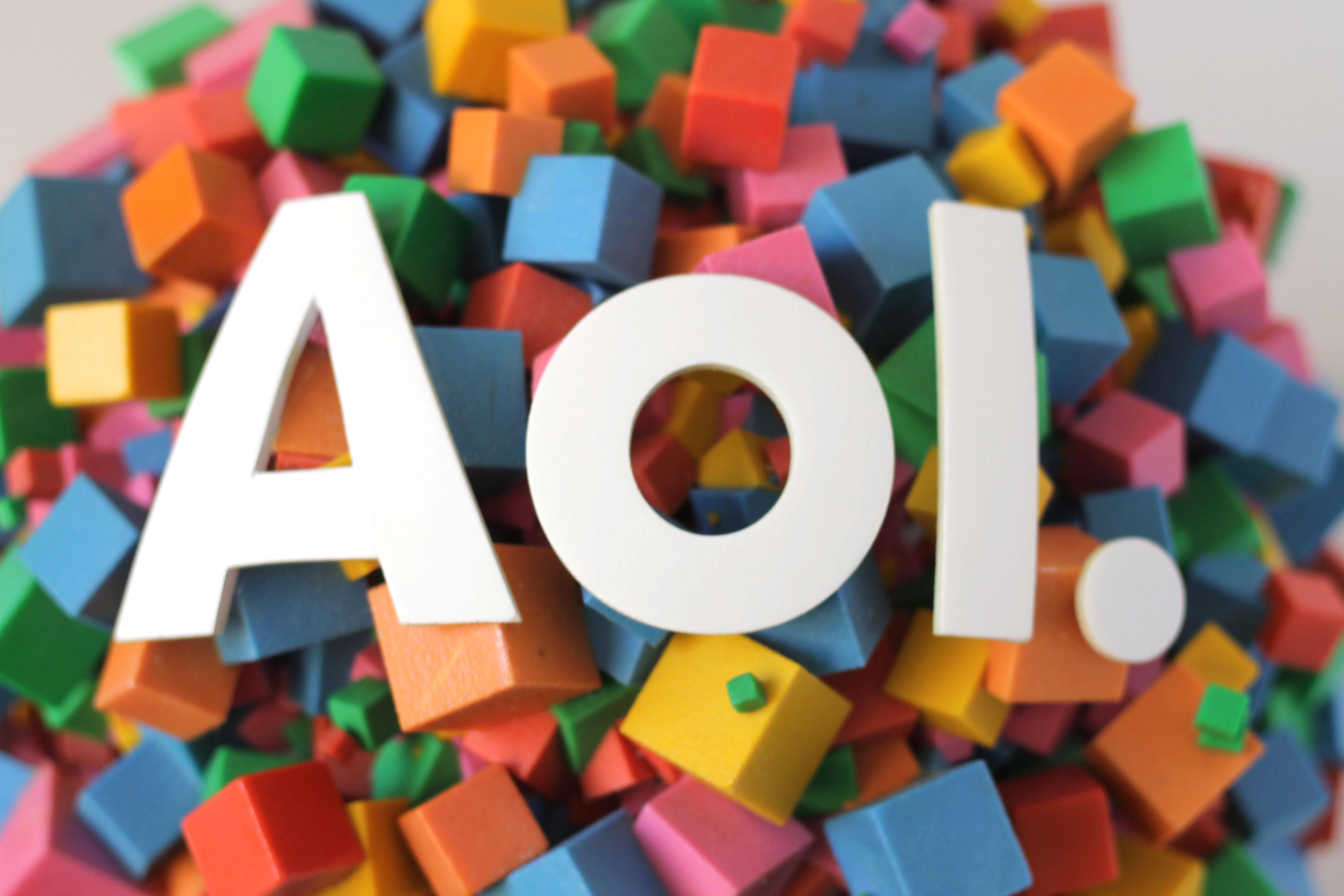 3D Printing Materials - Full Color Sandstone - Makelab - AOL