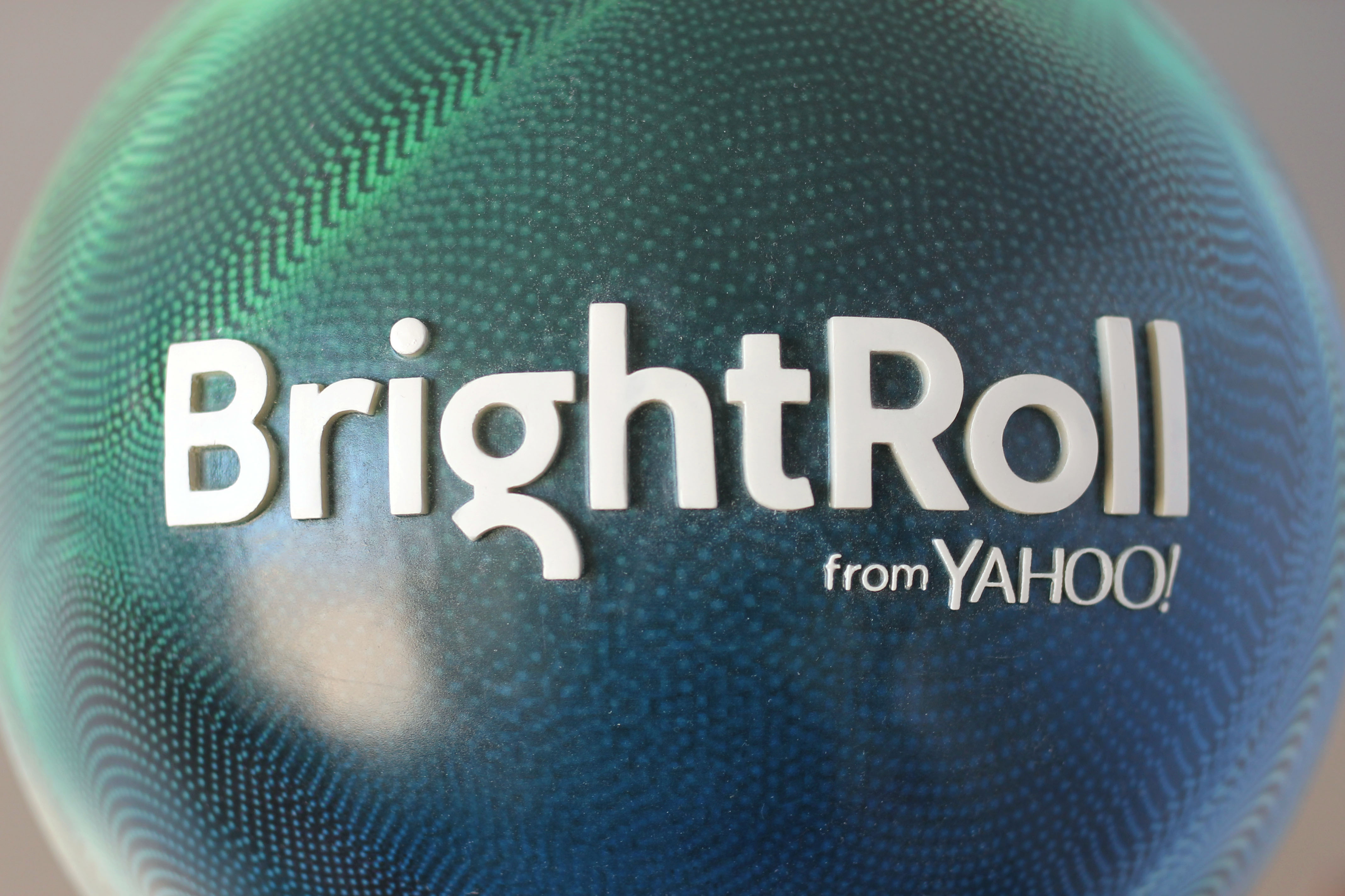 3D Printing Materials - Full Color Sandstone - Makelab - Brightroll