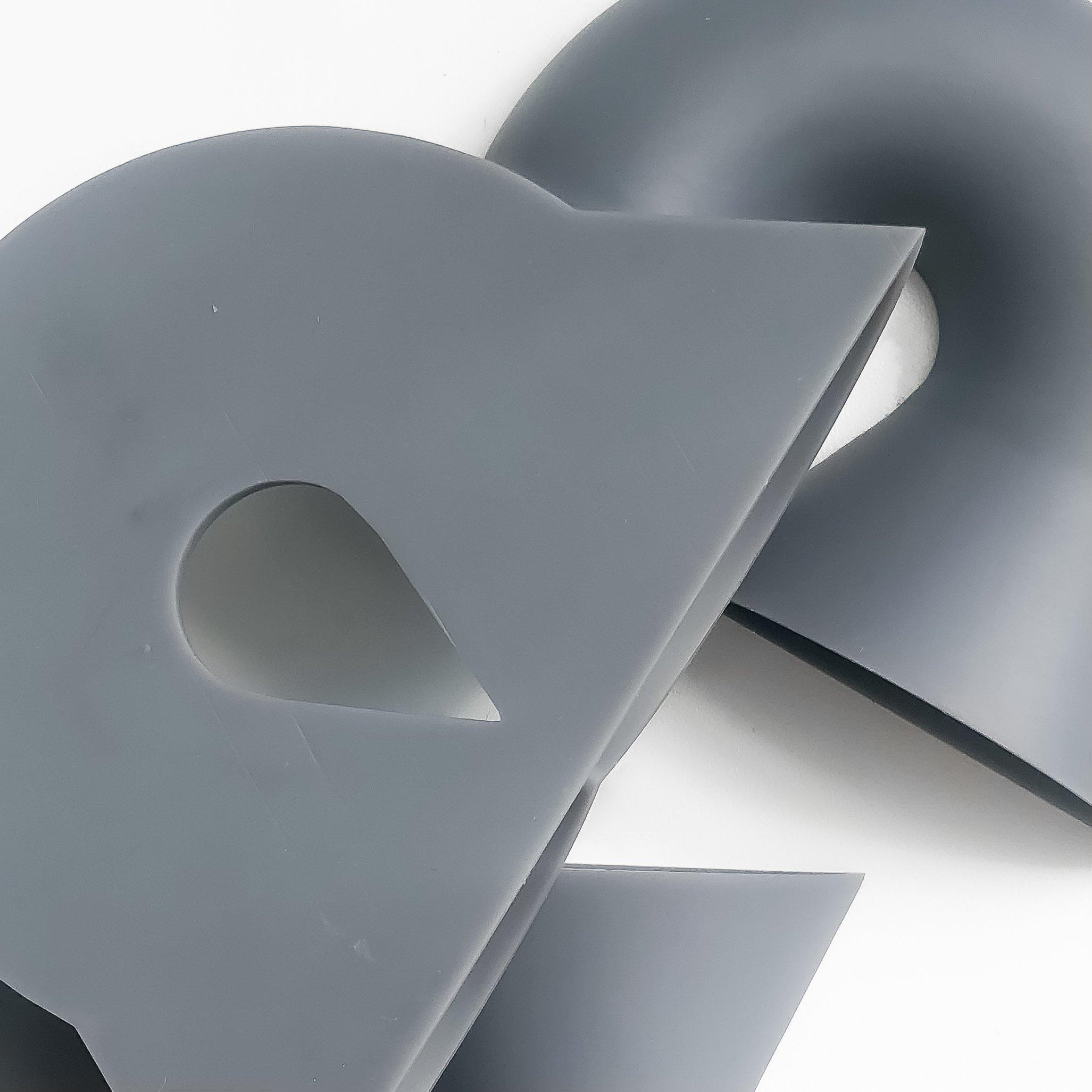 Makelab - 3D Printing Services - Materials - Resins