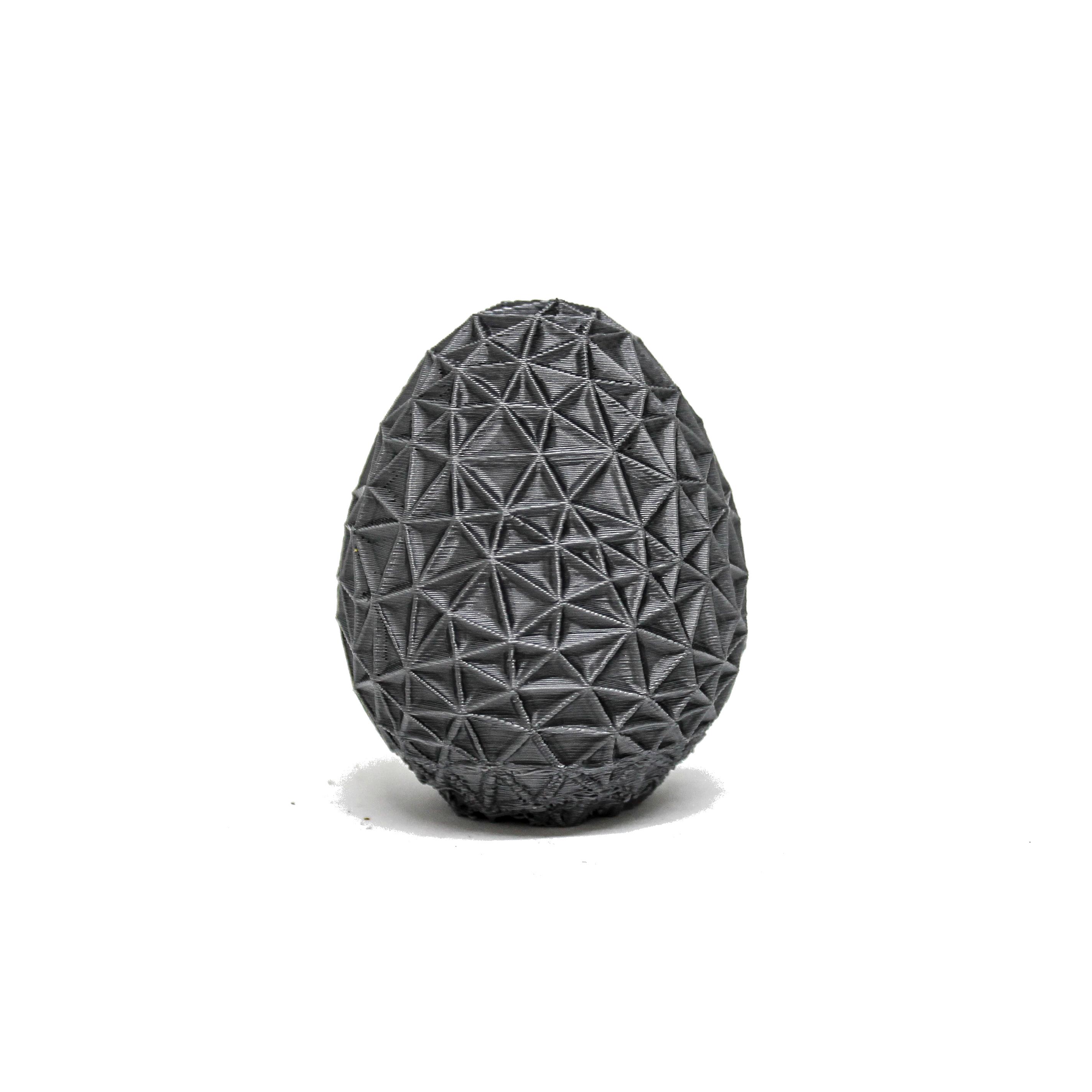 Makelab - 3D Printing Materials - PLA