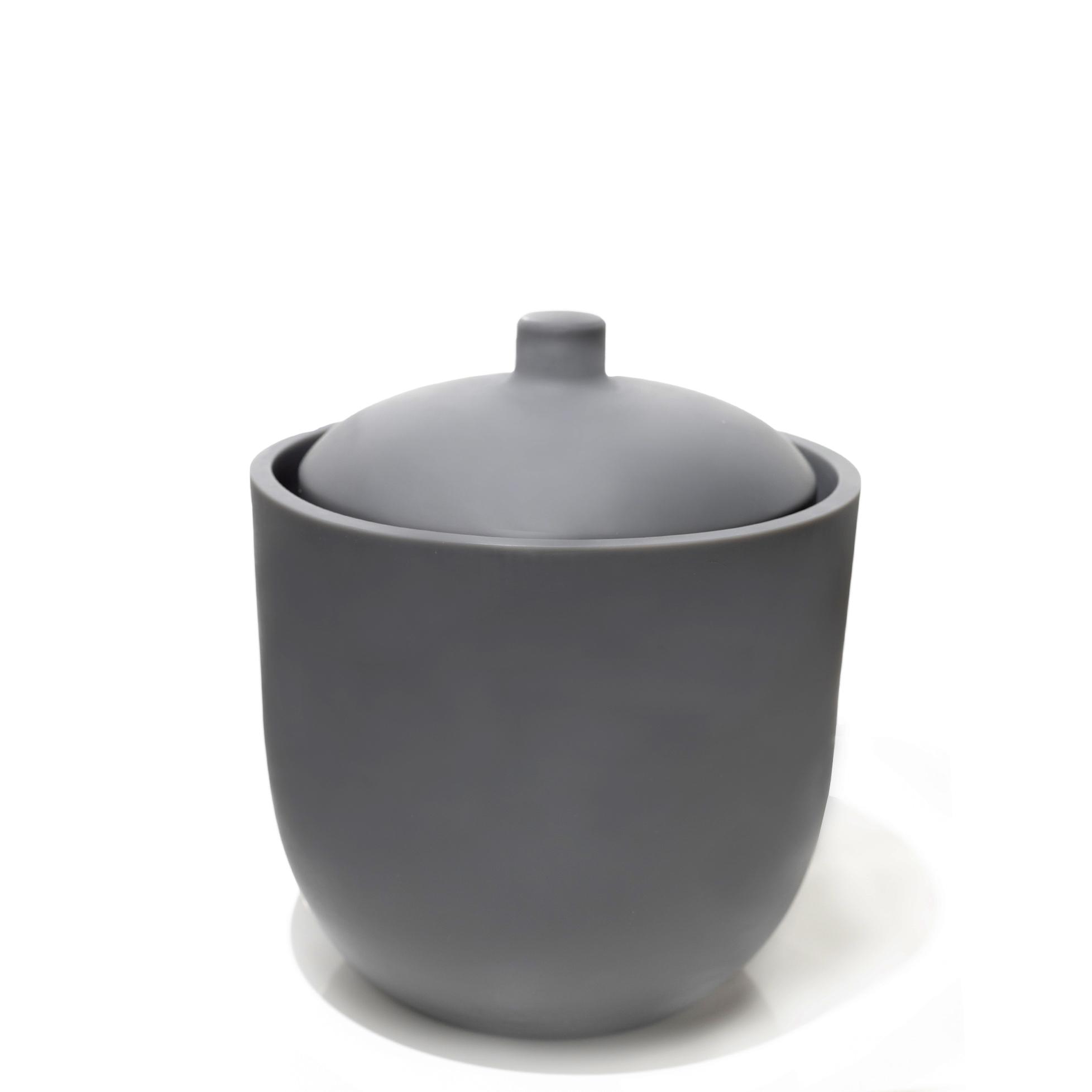 3D Printing Materials - Standard Resin - Makelab - Standard Resin Urn
