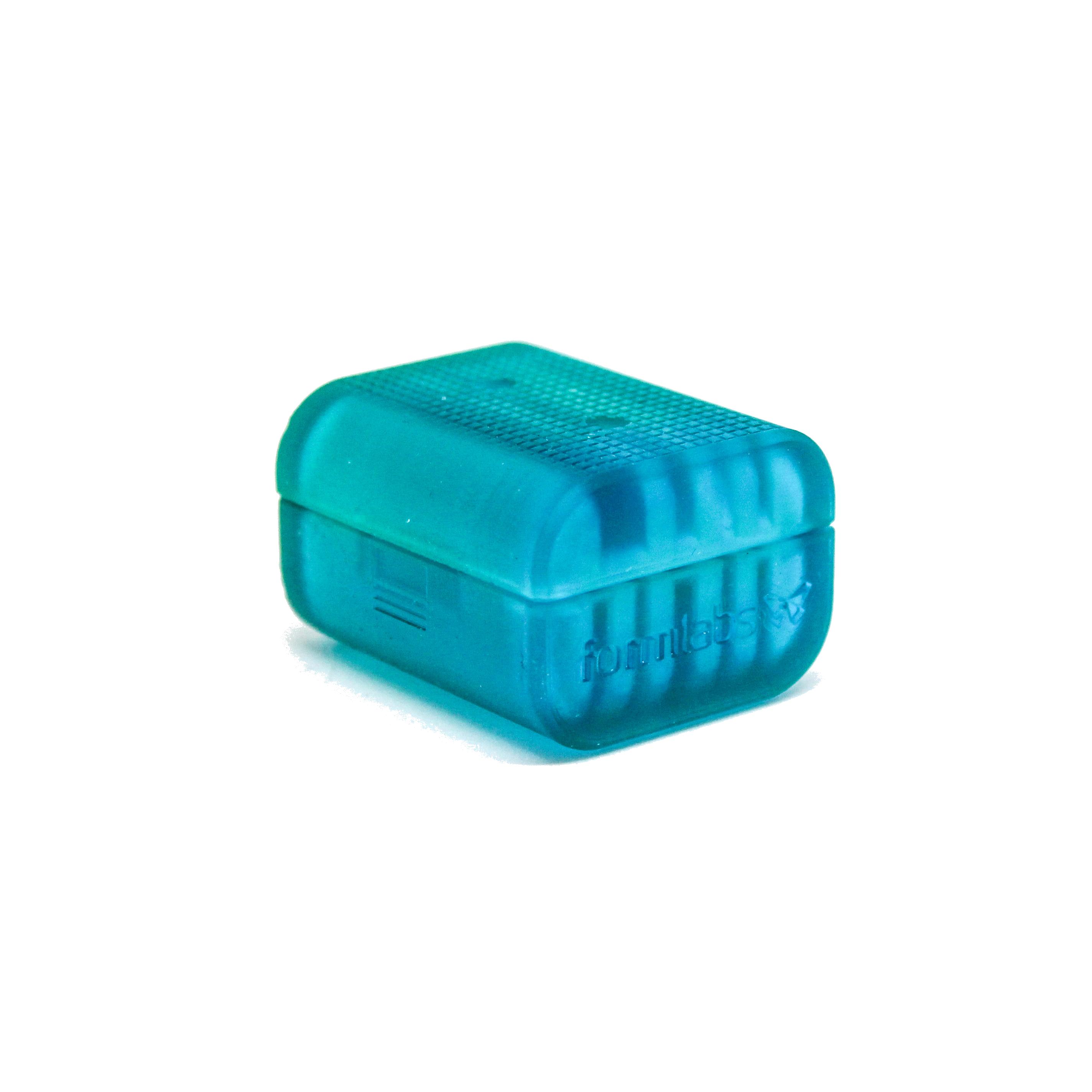 Makelab - 3D Printing Materials - Tough Resin