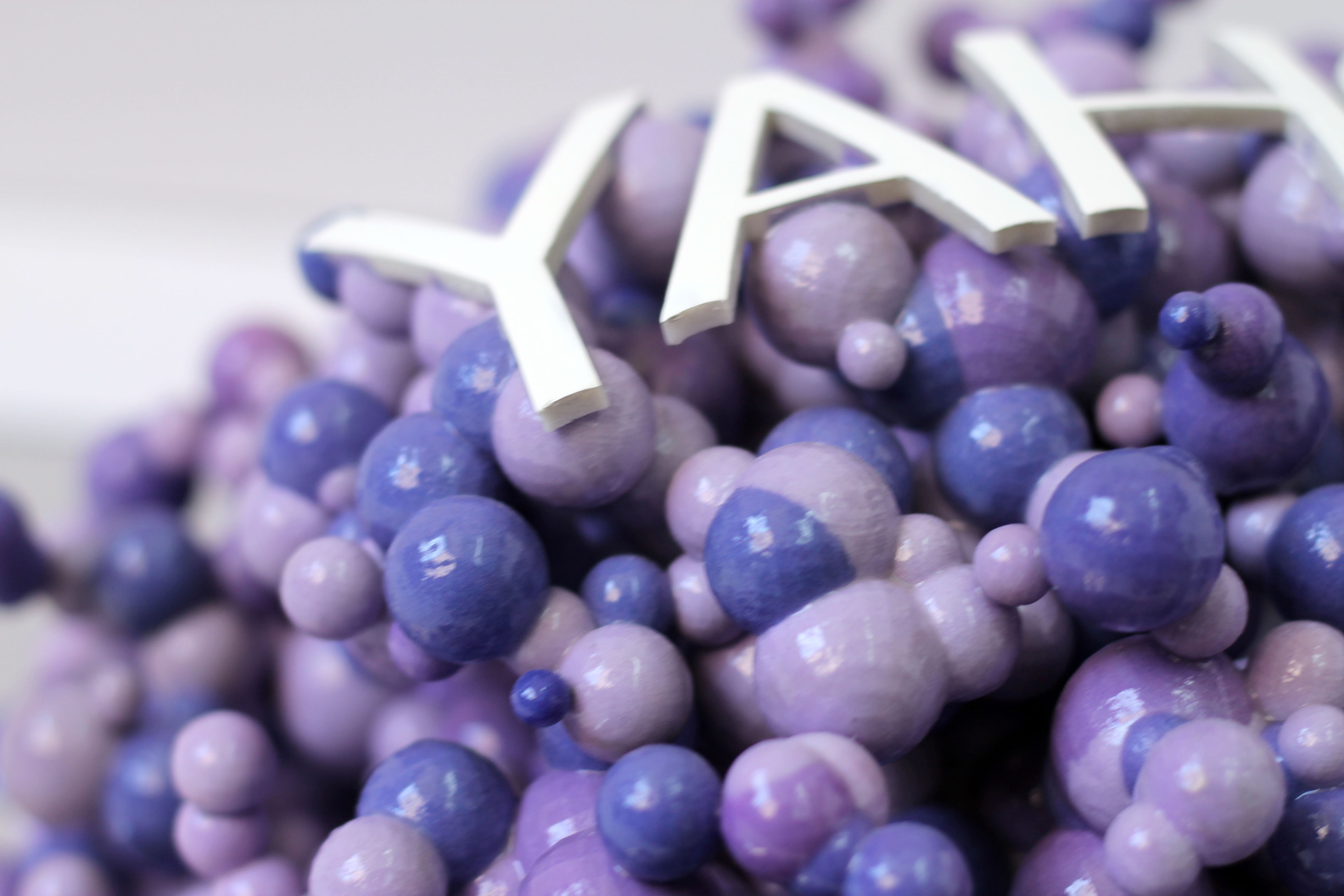 3D Printing Materials - Full Color Sandstone - Makelab - Yahoo